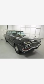 1986 Nissan President for sale 101013694