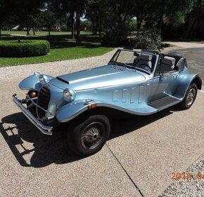 1986 Panther Kallista for sale 101242034