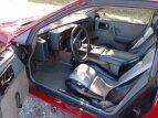 1986 Pontiac Fiero for sale 101462405