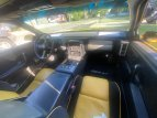 1986 Pontiac Fiero GT for sale 101530608