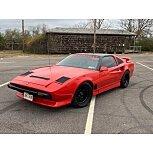 1986 Pontiac Firebird for sale 101587740