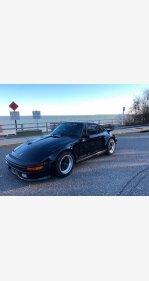 1986 Porsche 911 for sale 100762467