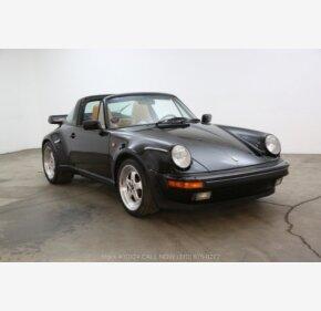 1986 Porsche 911 for sale 101058648