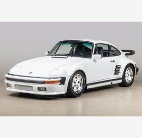 1986 Porsche 911 for sale 101345635