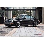 1986 Porsche 911 Carrera Coupe for sale 101601395