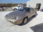 1986 Porsche 928 for sale 101020617