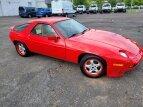 1986 Porsche 928 S for sale 101509430