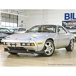 1986 Porsche 928 S for sale 101604008