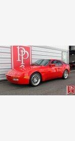 1986 Porsche 944 for sale 101318323