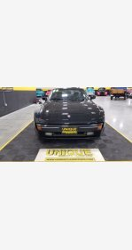 1986 Porsche 944 Coupe for sale 101403400