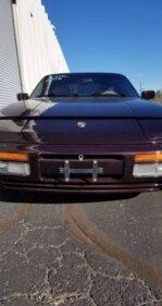 1986 Porsche 944 for sale 101424809