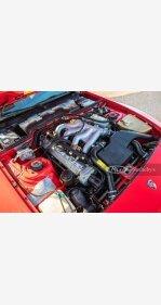 1986 Porsche 944 Turbo Coupe for sale 101457938