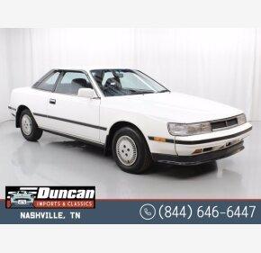 1986 Toyota Corona for sale 101404831
