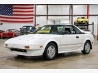 1986 Toyota MR2 for sale 101553768