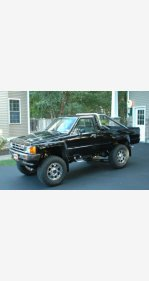 1986 Toyota Pickup for sale 101211695