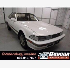 1986 Toyota Soarer for sale 101087074