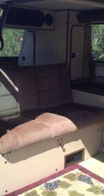 1986 Volkswagen Vanagon Camper for sale 101244651