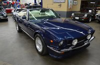 1987 Aston Martin Other Aston Martin Models for sale 101227418