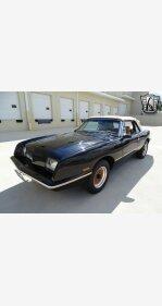 1987 Avanti Convertible for sale 101232341