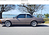 1987 BMW 635CSi Coupe for sale 101260866