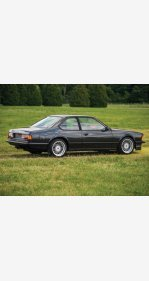 1987 BMW Alpina B7 for sale 101183691
