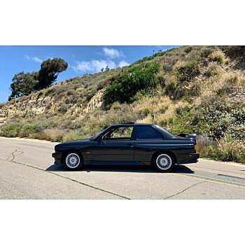 1987 BMW M3 for sale 101174272