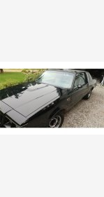1987 Buick Regal for sale 100928429