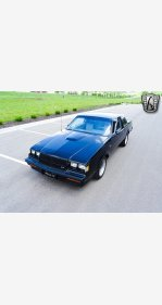 1987 Buick Regal for sale 101174259