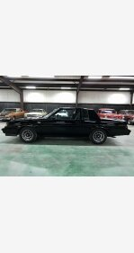 1987 Buick Regal for sale 101290430