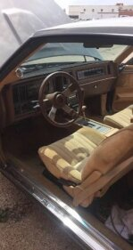 1987 Buick Regal for sale 101390867
