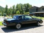 1987 Buick Regal for sale 101586732
