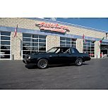 1987 Buick Regal for sale 101609446