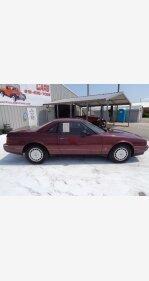 1987 Cadillac Allante for sale 101354215