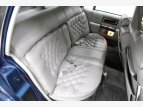 1987 Cadillac Brougham for sale 101499395