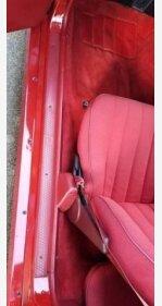 1987 Chevrolet Camaro for sale 101062169