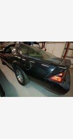 1987 Chevrolet Camaro for sale 101069048