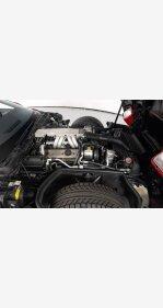 1987 Chevrolet Corvette Coupe for sale 101269567