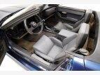 1987 Chevrolet Corvette Convertible for sale 101475448