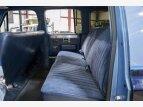 1987 Chevrolet Suburban for sale 101557800