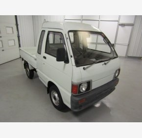 1987 Daihatsu Hijet for sale 101013739