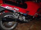 1987 Ducati F1 for sale 201154289