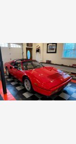 1987 Ferrari 328 GTS for sale 101316452