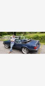 1987 Ford Mustang for sale 101061911