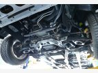 1987 Ford Mustang LX V8 Hatchback for sale 101381173