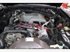 1987 Ford Mustang for sale 101561612