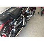 1987 Harley-Davidson Sportster for sale 200655456