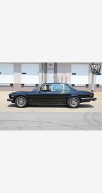 1987 Jaguar XJ Vanden Plas for sale 101151294