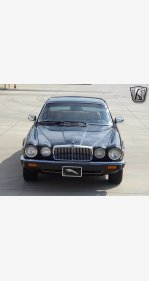 1987 Jaguar XJ6 for sale 101461481
