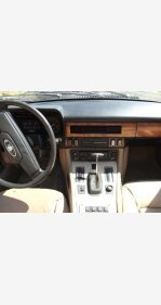 1987 Jaguar XJS for sale 101091730