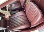 1987 Mercedes-Benz 300D Turbo for sale 101490238